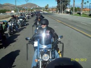 biker1.325192534_large