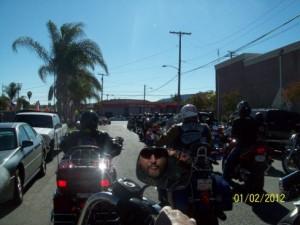 biker3.325193137_large