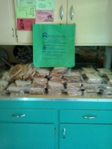 sandwi.335163306_large